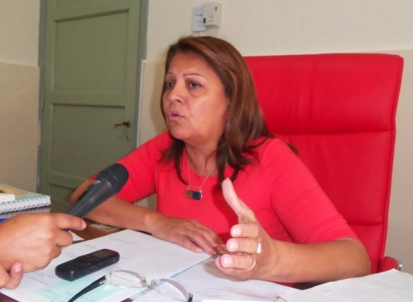 Foto Bba - Declaraciones
