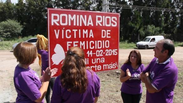 Beba de Soria_Señalética Romina Rios (2)