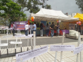 Stand (1)