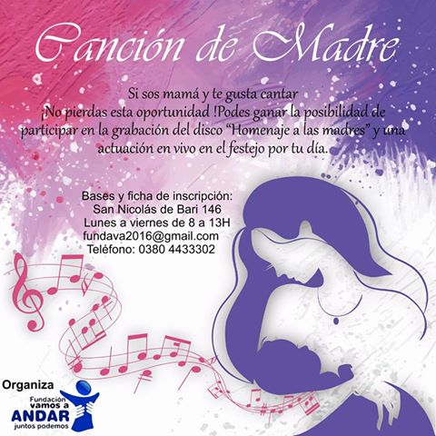 concurso-cancion-de-madre