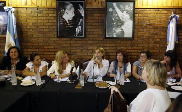 mujeres-peronistas-1